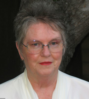 Patricia J. Machmiller photo